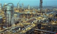 ابراز نگرانی پالایشگرهای هندی ازتحریم نفتی ایران/ صادرات نفت ونزوئلا به هند کاهش یافت