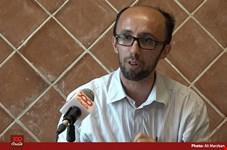 انتصابات فامیلی و غیر قانونی در وزارت نیرو