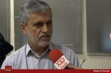 صادرات نفت ایران به هیچ وجه به صفر نخواهد رسید