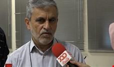 بازار تحمل صفر شدن صادرات نفت ایران را ندارد