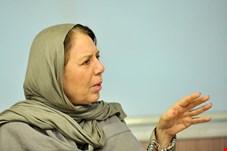نبود سفیر در چین و هند تبعات بدی برای اقتصاد ایران دارد