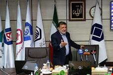 چگونه یک رد صلاحیت شده در انتخابات مدیرعامل شستا شد؟/ ابهامات پیرامون مرتضی لطفی، مدیرعامل بزرگترین بنگاه اقتصادی ایران!