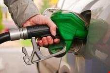 کاهش مصرف انرژی با سیاستهای جزیرهای امکانپذیر نیست