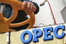 افزایش تولید نفت اوپک با رکوردزنی تولید عربستان