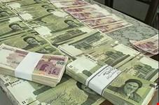 تغییر جهت نقدینگی و ادغام بانک های نظامی در دستور کار است