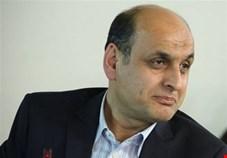 کالاهاى ترانزیتى ترکیه از بوشهر به قطر حمل می شوند