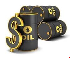 خوشبینی به افزایش قیمت نفت رنگ باخت