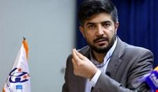 راه اندازی بازار ثانویه به اندازه چهار سال یارانه مردم ایران به جیب صادرکنندگان غیر نفتی سود ریخت/ رانت 160 هزار میلیارد تومانی دولت برای خام فروشها