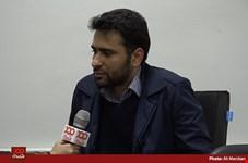 """چرا یادداشت """"اقتصاد شهری تهران، دربند گذشته"""" وجهه علمی و منطقی ندارد؟"""