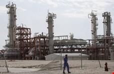 ترکیه به خرید گاز طبیعی از ایران ادامه میدهد