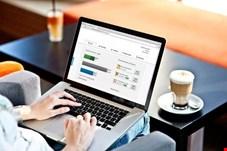 صندوق پستی ارسال شکایات از سرویس های اینترنت راهاندازی شد