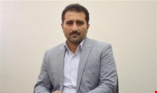 پیش فروش ایران خودرو هم مانند سایپا هیچ تاثیری بر بازار خودرو نخواهد داشت/ مسئول آشفتگی بازار خودرو وزارت صنعت، سازمان گسترش و قوه قضاییه هستند