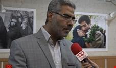 ورود ایران به لیست سیاه FATF اقدامی بیتاثیر است/ باید از تجربه برجام درس بگیریم