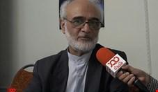 در چین سفیر نداریم که از منافع تولیدکننده ایرانی حمایت کند!