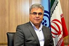 سرپرست تامین اجتماعی در مدت 29 روز 9 مشاور منصوب کرد