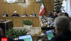 یارانه 45000 تومانی چقدر از هزینه خانوار ایرانی را پوشش میدهد؟