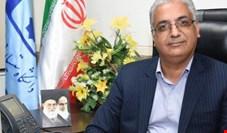 ۱۰۰ درصد دیگر از روحانی حمایت نمیکنم/ امروز کدام سیاست اقتصادی دولت را سراغ دارید، که نقدی به آن وارد نباشد؟