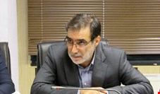 مدیرعامل بیمه ایران منصوب شد