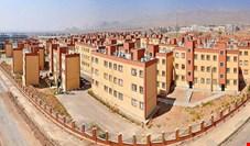 ساخت مسکن ارزانقیمت باکیفیت در مناطق کمبرخوردار
