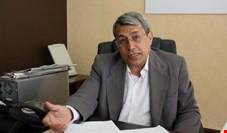 ضرایب پیشنهادی وزارت صمت برای مواد اولیه فولاد ناآگاهانه است