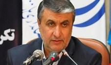 انتقاد وزیر راه از عملکرد ضعیف برخی دستگاهها در بازآفرینی شهری