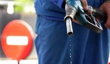 جایگاههای عرضه سوخت به دستورالعمل مقابله با کرونا عمل نمیکنند