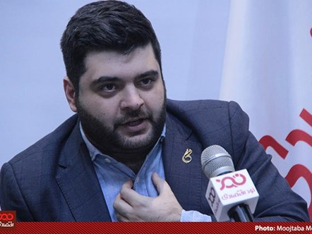 چرا بازار عراق با وجود تحریم و مشکلات ناشی از کرونا همچنان نیاز خود را کالاهای ایرانی حفظ کرده است؟
