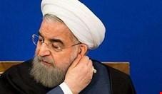 در دولت روحانی قیمت سکه ۸۳۹ درصد رشد کرده است