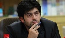 تکمیل  آزادراه تهران- شمال وعده انتخاباتی روسای جمهور دولتهای آینده هم میشود