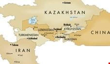 کرونا حجم مبادلات کشورهای عضو اتحادیه اوراسیا را ۱۷ کاهش داد
