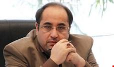 مهدی سدیدی در حدود ۳۶۰ روزی که مدیرعامل شرکت سرمایهگذاری توسعه ملی بود، ۳۲ مدیر و عضو هیات مدیره منصوب کرد