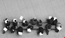 بیش از ۵ میلیون جوان از محاسبه آمار بیکاری حذف شدند