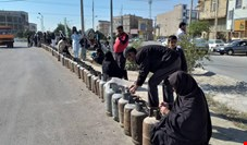 صادرات ال.پی.جی توسط وزارت نفت، مردم حاشیهنشین را به دردسر انداخت