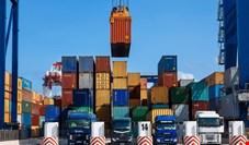 صادرات ایران به اورآسیا با رشد ۳۰ درصدی از ۱ میلیارد دلار گذشت
