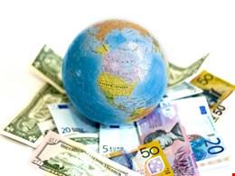 کاهش ۲۲ درصدی سرمایهگذاری خارجی طی سال ۱۳۹۸