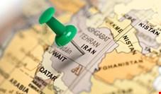 ۸۹ درصد از گردشگران ایران به هتل نمیروند
