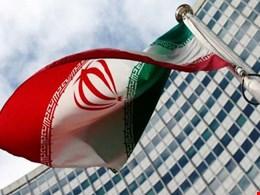 سقوط ۱۸ پلهای رتبه ایران در شاخص رفاه لگاتوم طی دوره ۶ ساله دولت روحانی