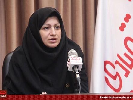 بایدن منجی اقتصاد ایران نیست، اشتباه نکنید!