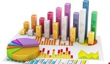 تناقض عجیب در آمارهای رشد اقتصادی مرکز آمار و بانک مرکزی