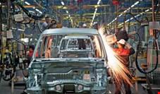 کمک به خودروسازی با ظرفیتهای وزارت دفاع
