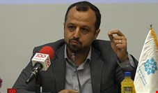 سنگ بنای پنهان کردن کسری بودجههای سالانه در دولت هاشمی گذاشته شد