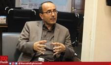 صادرات 27 هزار تن تخممرغ به کشورهای حاشیه خلیج فارس