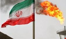 ایران؛ بازار نفت و شهادت سردار قاسم سلیمانی