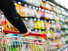 هزینه خوراکی خانوار در سال ۹۷، سه برابر سالهای قبل رشد کرد