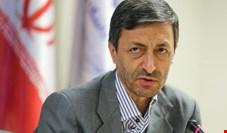 ساخت نصف قطعه ۲ آزادراه تهران شمال ۲ هزار میلیارد تومان هزینه دارد