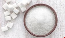 رشد ۸۵۹ درصدی واردات شکر در سال ۹۸/ واردات شکر رکورد ۵ سال اخیر را شکست