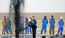 درمان بیماری خام فروشی با اصلاح روابط مالی صنعت نفت