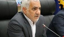 لیست بنگاههای مشکلدار به وزارت صمت اعلام شد