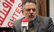 قرارداد وزارت نفت برای تولید کک سوزنی جنبه تبلیغاتی دارد