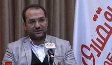 گفتگو با حسین هاشمی معاون سابق ستاد مدیریت حمل و نقل سوخت